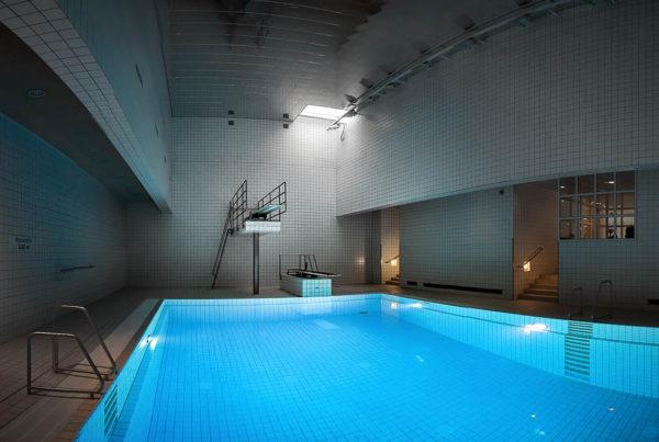360 Foto Schwimmbad Neukölln